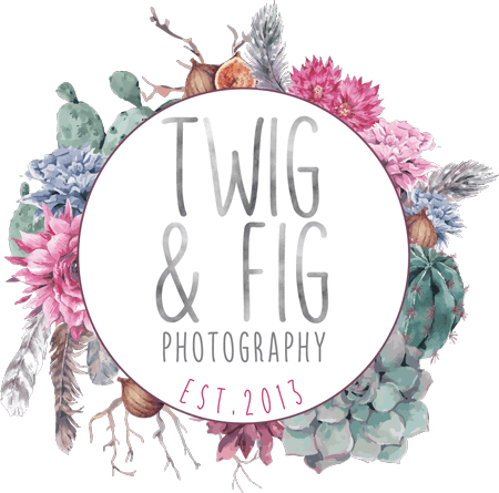 Twig & Fig Photography