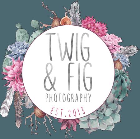 Twig & Fig Photography